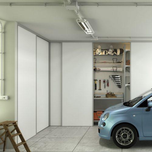 4.2.-PLAY-garage
